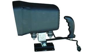 Magnalight PML-70-DP-120 70 Watt HID Spotlight