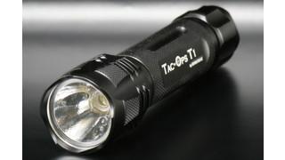 Tac-Ops T1