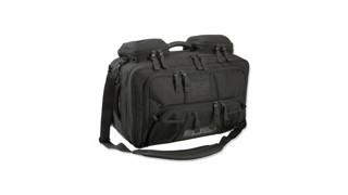 Meret: OMNI PRO TACTICAL, BLS-ALS Equipment Bag