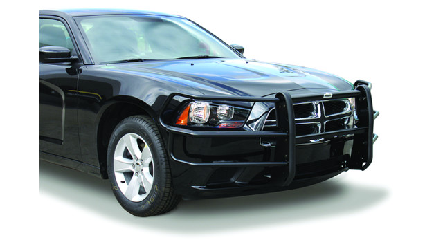 2011sideviewcharger_10280228.jpg