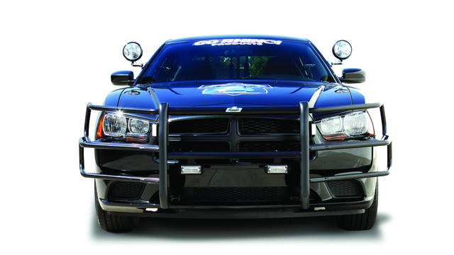 chargerfront_10280229.jpg