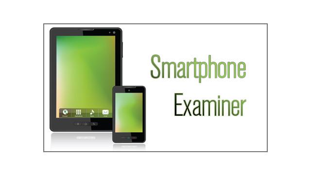 encasesmartphoneexaminer_10279187.jpg