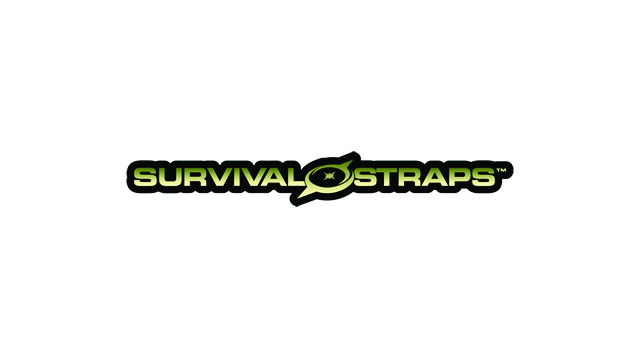 survivalstrapssos2sml6_10285024.jpg