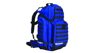 Responder 84 ALS Backpack