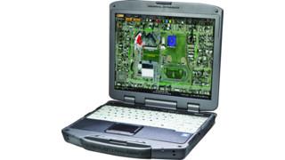 GD8200 Notebook