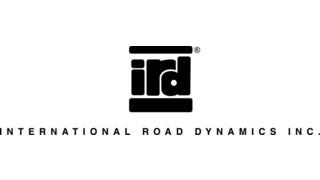 INT'L ROAD DYNAMICS INC.