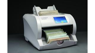 JetScan iFX i100