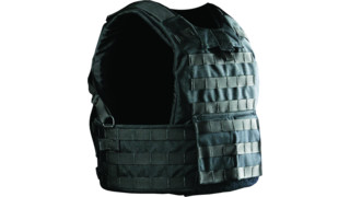 KDH Advanced Technical Plate Carrier