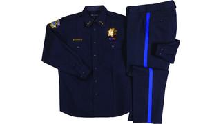 Taclite Patrol Duty Uniform (PDU)