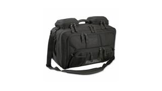 Meret: OMNI PRO TACTICAL, BLS-ALS Equipment Bag