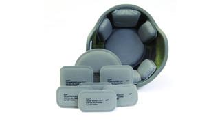 Team Wendy's Zorbium® Action Pads (ZAP™)