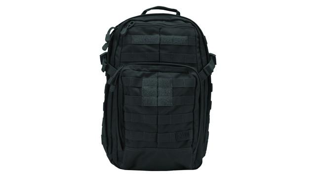 511rush12backpack56892_019_alt_10278609.jpg