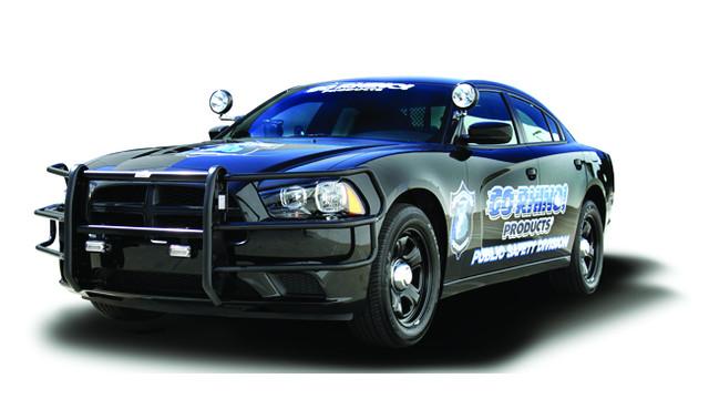 policechargerside650_10280230.jpg