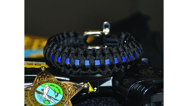 SurvivalStraps Bracelets