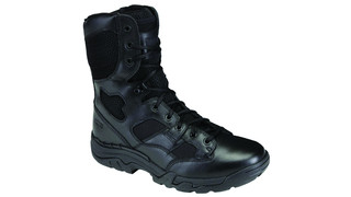 5.11 Tactical Taclite 8 Side Zip Boot (12022)