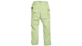 511 Tactical Taclite Pro Pants (74273)