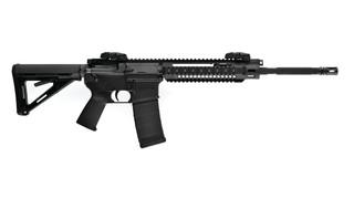 B.E.A.R. Elite Rifle