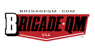 BRIGADE QUARTERMASTERS LTD