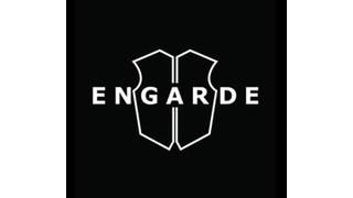 ENGARDE BODY ARMOR