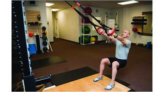 Health & Fitness Conviction
