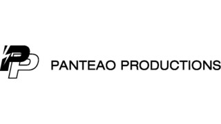 PANTEAO PRODUCTIONS LLC