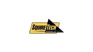 SQUIRETECH SOLUTIONS LLC