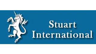 STUART INT'L LLC