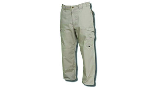Tru-Spec 24-7 Series 65/35 Polyester Cotton Teflon Coated Pants