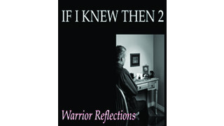 IF I KNEW THEN 2 - Book Review
