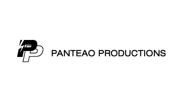 panteao_black_10302060.psd