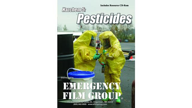 pesticidesdvdfrontcover_10300877.psd