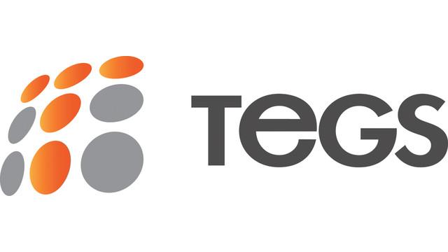 GRIP-TECH (TEGS)