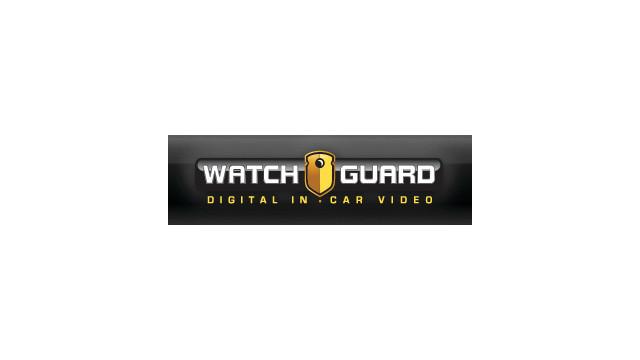 watchguard_10308234.psd