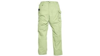 511 Tactical Taclite Pro Pants (74273)