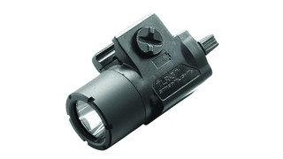 Streamlight TLR-3 LED Compact Rail Tactical Gun Mount Weaponlight