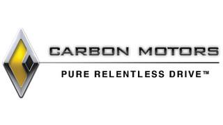 CARBON MOTORS CORP.