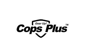 CopsPlus Inc.