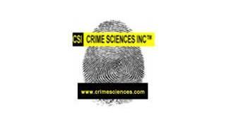 CRIME SCIENCES INC.