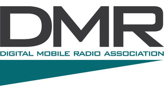DIGITAL MOBILE RADIO (DMR)