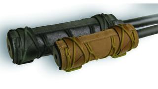 Sound Suppressor Wraps - 2nd Gen.