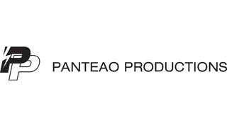 PANTEAO PRODUCTIONS LLC