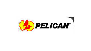 Pelican Products Inc.