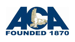 AMERICAN CORRECTIONAL ASSOCIATION (ACA)