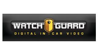 WatchGuard Video