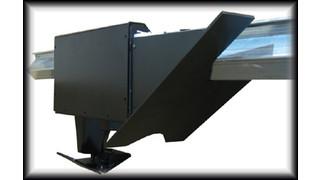 Next Generation Wireless Target (XWT) retrieval system