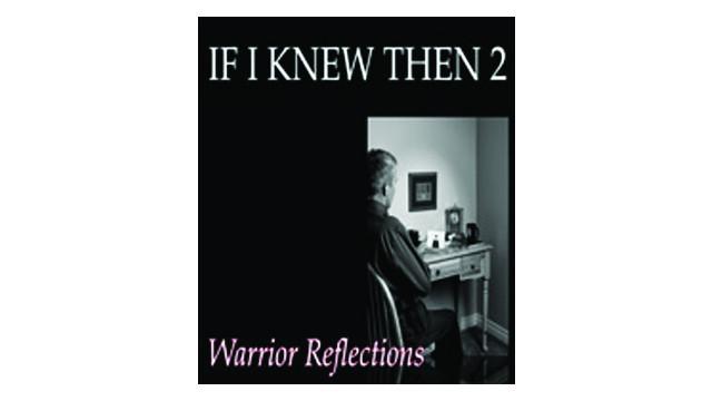 warriorreflections330_10288206.psd