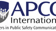 ASSOCIATION OF PUBLIC-SAFETY COMMUNICATIONS OFFICIALS (APCO) INT'L