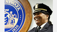 N.J. City Appoints First Female Police Chief