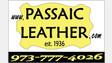 Passaic Leather