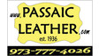 Passaic Leather